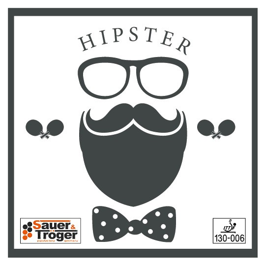 hipster_1