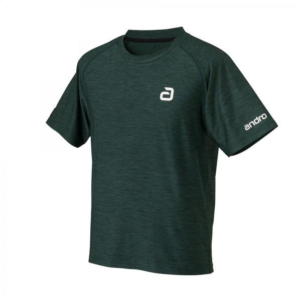 302150_t-shirt_melange_grn_1