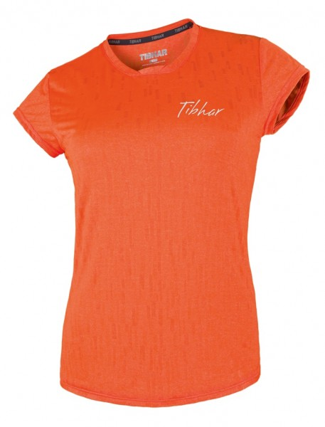 globe_lady_t-shirt_orange_1