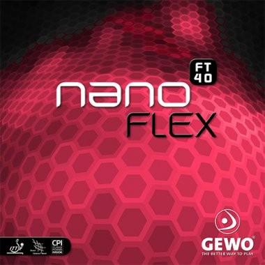 nanoflexft40