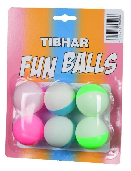 Funballs_2farbig_1