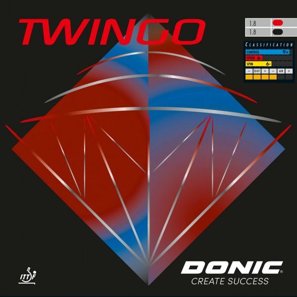 donic-rubber_twingo-web_1