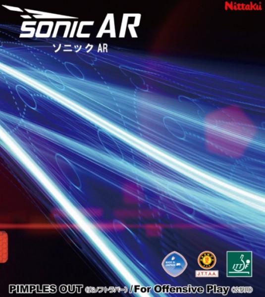 sonic ar_1