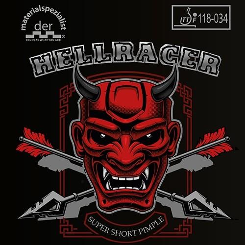 Hellracer_1_1