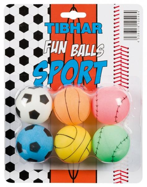 FunBalls_Sport_1