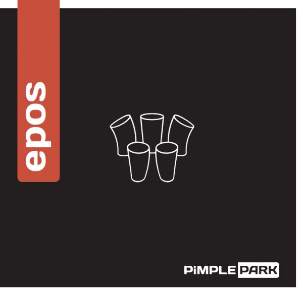 pimplepark_epos_1