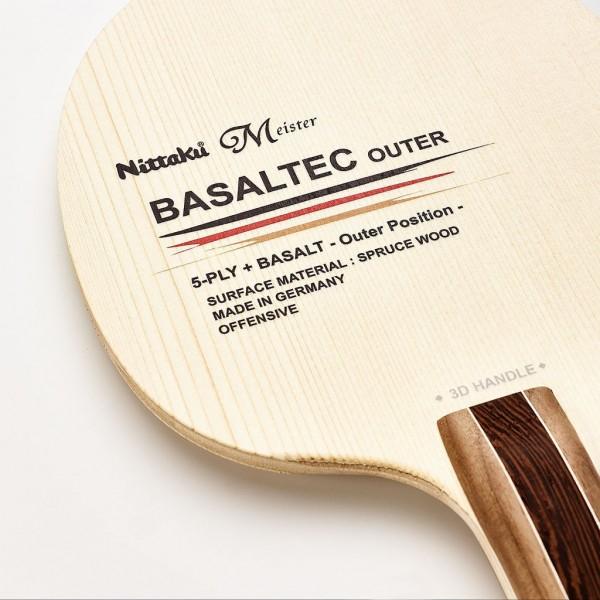 nittaku-meister-serie-basaltec-outer-tischtennis-schlaeger_1024x1024_1