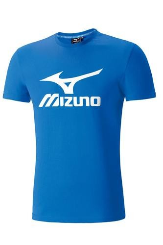 mizuno big logo navy_1