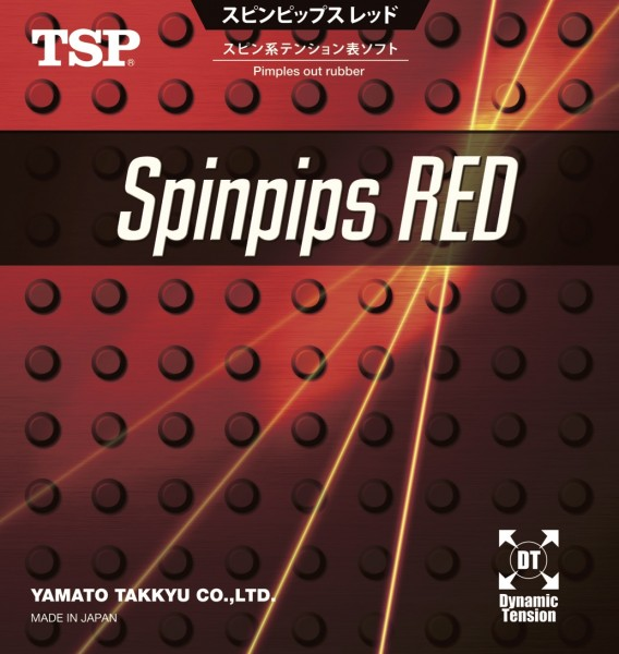 spinpips_red
