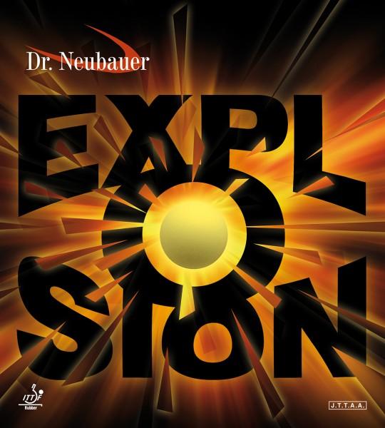 DrNeubauer EXPLOSION_1