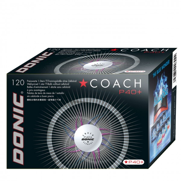 donic-ball_coach_1_star_P_40_plus-120-pack-web_1