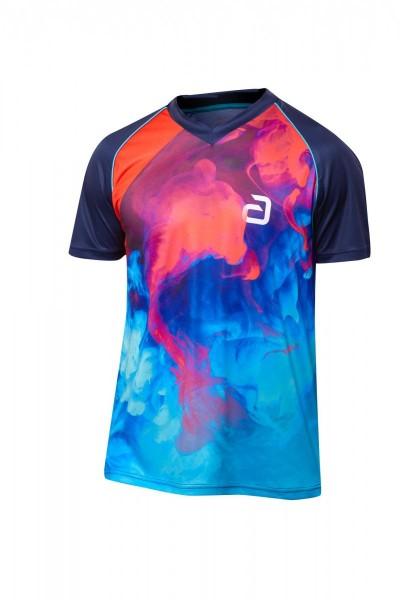 302143_t-shirt_kane_darkblue_red_1