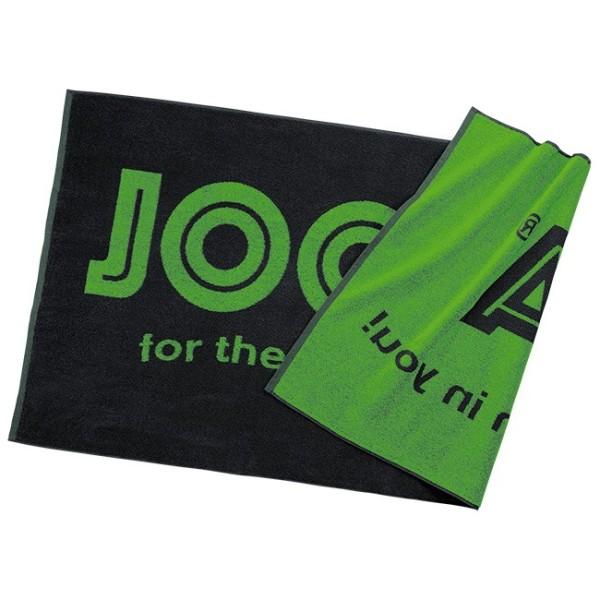 handtuch schwarz grün_1