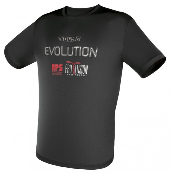 shirt evolution schwarz_1
