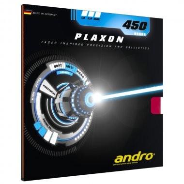 112252_plaxon_450_72dpi_rgb