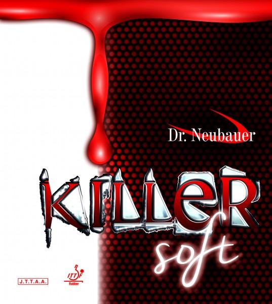 DrNeubauer KILLER SOFT_1