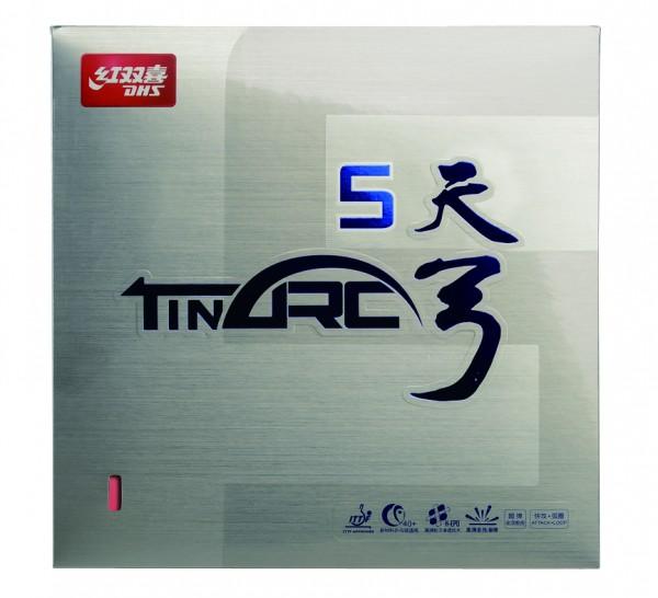 tinarc5_1