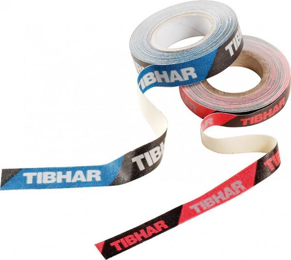 edge_tape_500cm_1