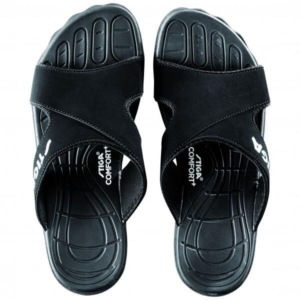 stiga_comfort_slipper_1