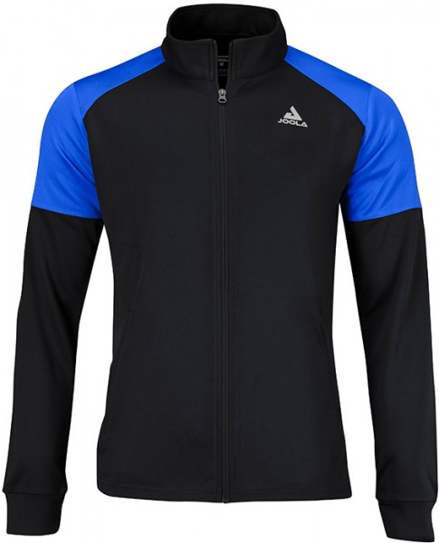96625_Jacket_Summit_black-blue_1