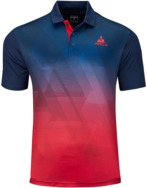 96060_Trinity_Polo_navy-red_1