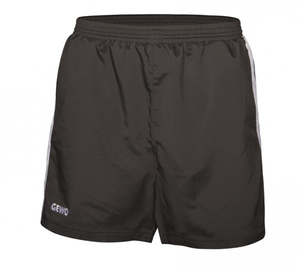 short luca long schwarz_1
