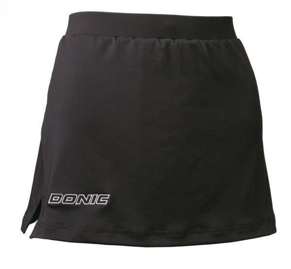 skirt clip schwarz_1