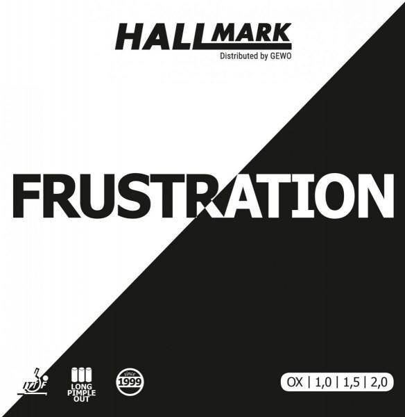 frustration_1