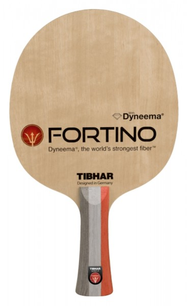 Fortino_Series_F_Holz_2