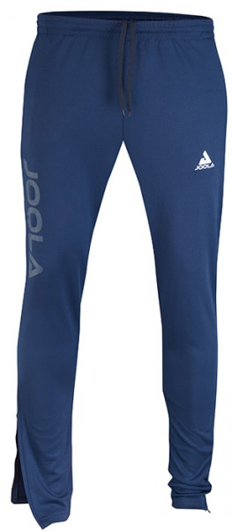 96637_Pants_Summit_blue_1