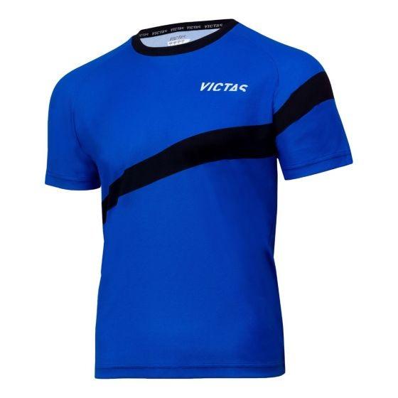 v-tshirt216_blue_web_1_1