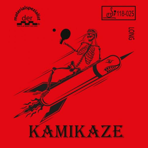 kamikaze_druck_webshop_1