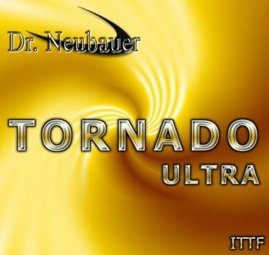 tornadoultra_1