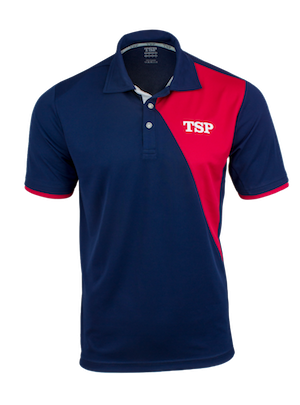 tameo cotton navy red_1