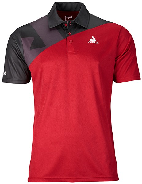 96000_ACE_Polo-red-black_1
