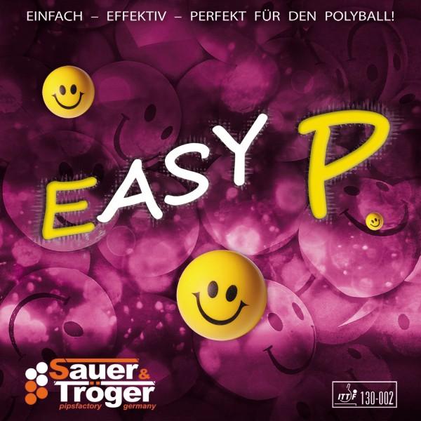 easy p_1
