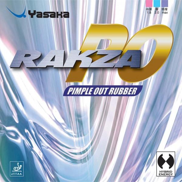 yasaka-rubber_rakza_po-web_1