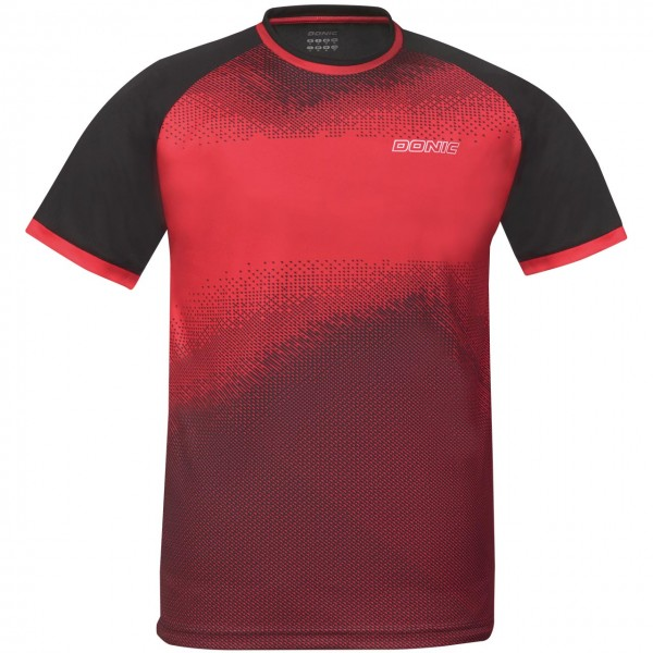 donic-t_shirt_agile-red-front-web_1