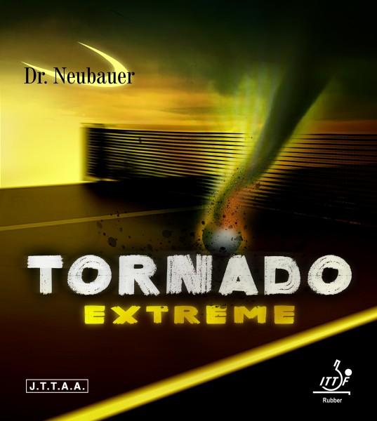 DrNeubauer TORNADO EXTREME_1