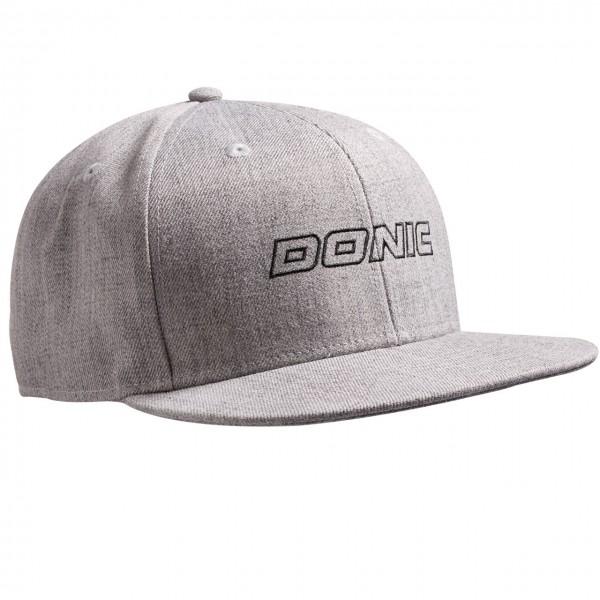 donic-cap_front-web_1