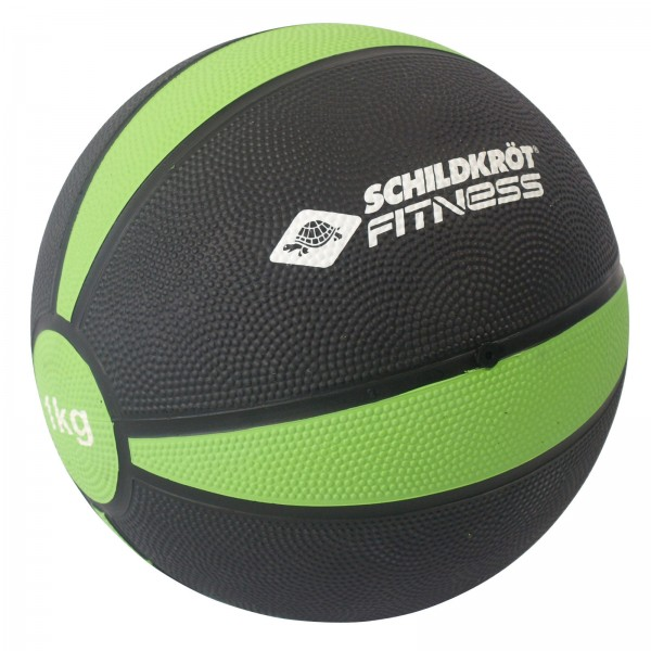 960061_Medizinball_1-0kg_1