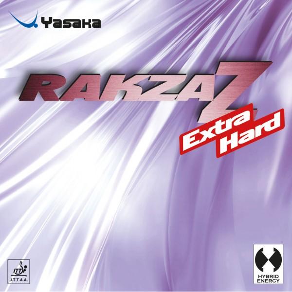 rakza Z extra hard_1