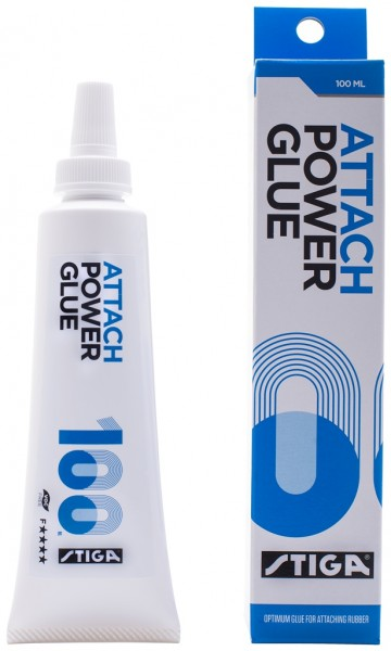 attach_powerglue_100ml_1