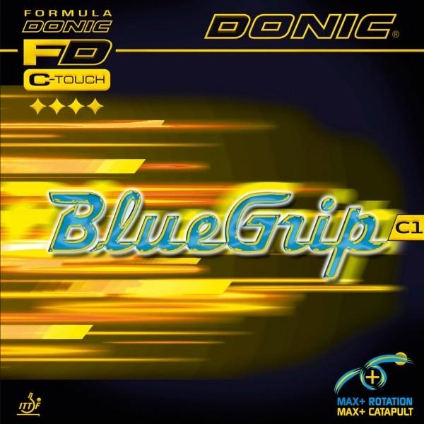 bluegrip C1_1_1