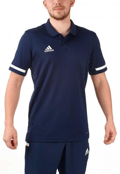adidas-T19-Men-DY8806-blue-Polo-Shirt-navy-blue-1_1
