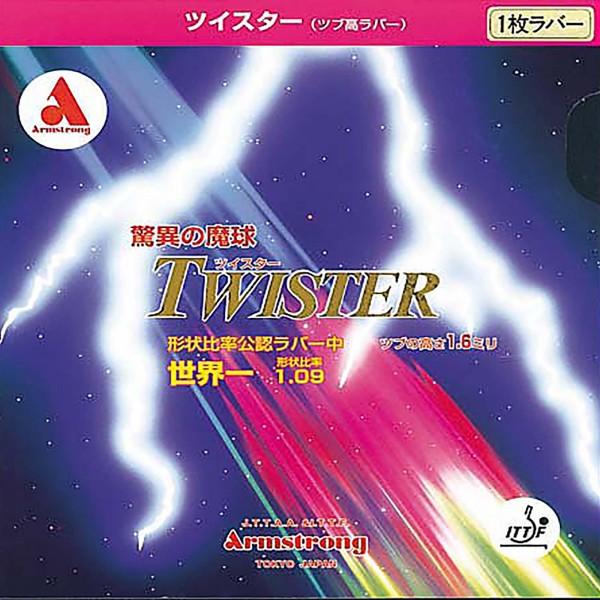 Twister_1