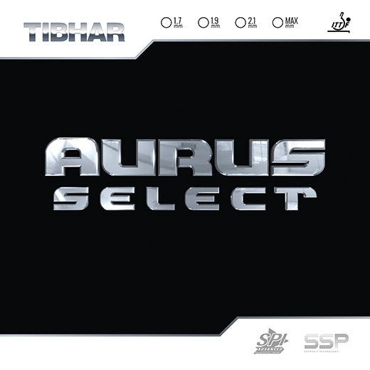 aurus_select