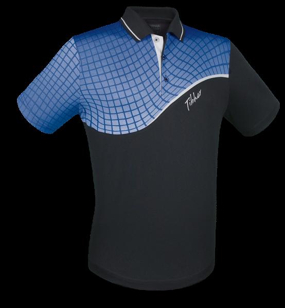 curve_shirt_black_blue