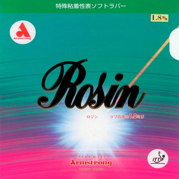 Rosin_1