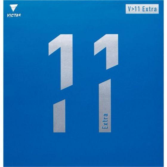 V11_1